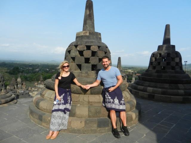 Borobudur_resize