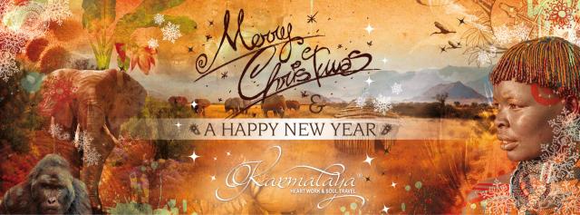 karmalaya_header_weihnachten