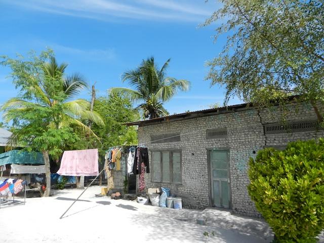Karmalaya_Malediven_Insel