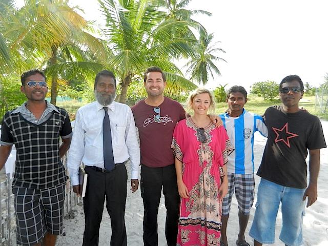 Karmalaya_Malediven_Insel3