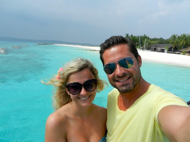 Tina_Matthias_Karmalaya_Malediven