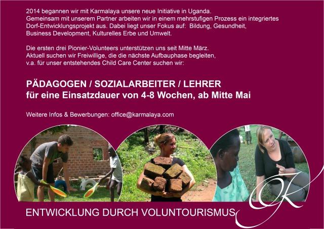 uganda_aufruf_inserat