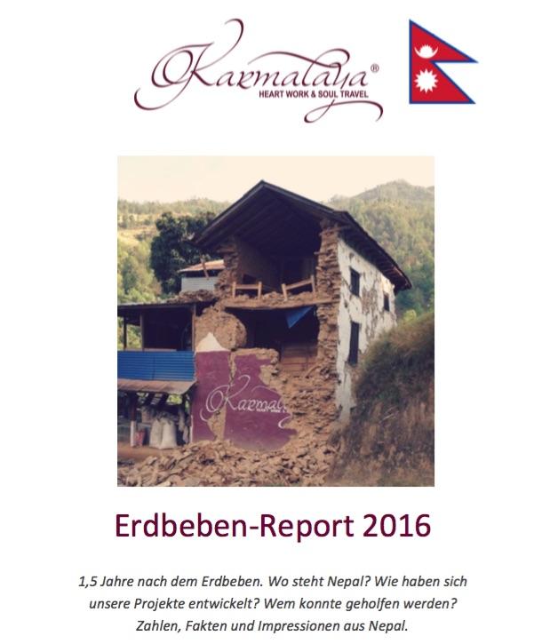 erdbeben-report-deckblatt_karmalaya-2016